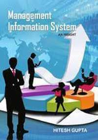 1000 images about management information system on