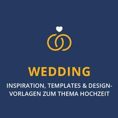 Vorlagen Und Illustrationen Mit Herz Hochzeit Liebe Valentinstag Hochzeit Vorlagen Hochzeitszeitung