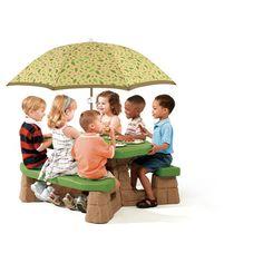 Found it at Wayfair - Naturally Playful Kids Picnic Table http://www.wayfair.com/daily-sales/p/Kids%E2%80%99-Playsets-%26-Toys-Naturally-Playful-Kids-Picnic-Table~STP1299~E14257.html?refid=SBP.rBAZEVPKLJwnDQWKUP9rAgHkyaF-IETGg_GbCT3UOYs