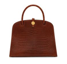 Bid in-person or online for the upcoming auction:Handbags & Accessories on 12 December 2018 at London Crocodile, Hermes Vintage, Handbag Accessories, Diy Ideas, Handbags, Leather, Gold, Crocodiles, Totes