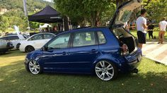 Polo, Volkswagen, Vehicles, Board, Cars, Polos, Car, Tee, Planks