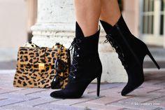 leopard miu miu bag