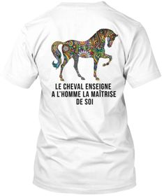 horse Horses, Mens Tops, T Shirt, Fashion, Supreme T Shirt, Moda, Tee Shirt, Fashion Styles