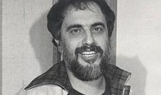 Henfil, cartunista que morreu de complicações da aids adquirida em transfusão de…