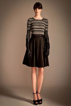 http://www.style.com/slideshows/fashion-shows/pre-fall-2013/temperley-london/collection/14
