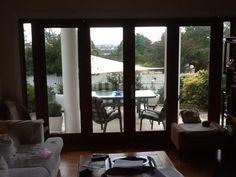 Hometalk   Tips for Choosing Front Door