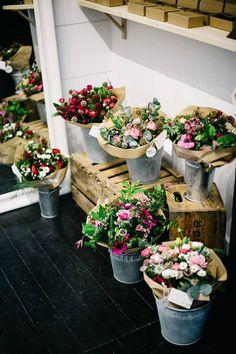 Le concept-store Yes I Do dédié au mariage à Bruxelles http://www.vogue.fr/mariage/adresses/diaporama/un-concept-store-ddi-au-mariage-bruxelles/19988/carrousel#8