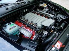 Maserati, 3200 ccm, V8, Biturbo Maserati 3200 Gt, Ferrari, Porsche, Bike, Cars, Badges, Vehicles, Exterior, Autos