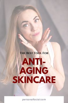 Fight and prevent the signs of aging in the comfort of your own home. Find the best skincare device for every skin type and create the perfect anti-aging skincare routine. Anti Aging Facial, Best Anti Aging, Anti Aging Skin Care, Mask For Dry Skin, Under Eye Puffiness, Puffy Eyes, Skin Care Remedies, Skincare Routine, Signs