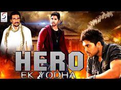 Free Hero Ek Yodha - Dubbed Hindi Movies 2017 Full Movie HD - Allu Arjun, Kajal Agarwal Watch Online watch on  https://free123movies.net/free-hero-ek-yodha-dubbed-hindi-movies-2017-full-movie-hd-allu-arjun-kajal-agarwal-watch-online/