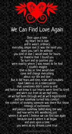 Troubled relationship poems for her be yourself quotes, troubled relationship quotes for him, prayer Daughter Love Quotes, Soulmate Love Quotes, Love Quotes For Her, Romantic Love Quotes, Love Poems, Me Quotes, Qoutes, Falling Out Of Love Quotes, I Still Love You Quotes