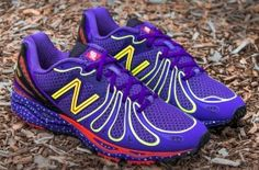 New Balance 890 V3- Boston Marathon