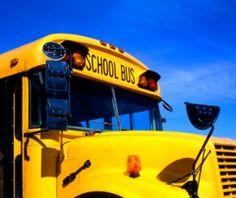 Back to School with Macaroni Kid | Macaroni Kid