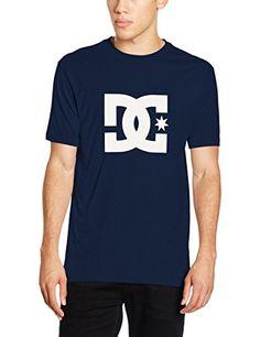Star #camiseta #realidadaumentada #ideas #regalo