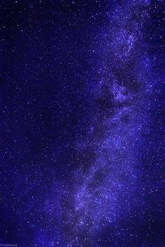 "silvaris:  ""  Milky Way by YuriFineart  """