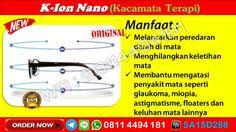 Jual K Ion Nano Kacamata Terapi, harga K Ion Nano Kacamata Terapi, agen K Ion Nano Kacamata Terapi, K Ion Nano Kacamata Terapi Asli