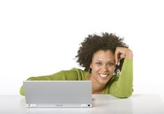 Bad credit cash loans are here to support bad financial status holders. These loan are short term and you need to repay at next month. In this loan, you have no need to arrange any documents and security.