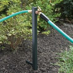 Hose Faucet Extender | Hose And Accessories | Lawn Care   From Sportyu0027s  Tool Shop