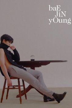 Jinyoung, Ep Album, Cha Eunwoo Astro, X Picture, Fan Army, Hyun Suk, Photo Grouping, Kim Jaehwan, Ha Sungwoon