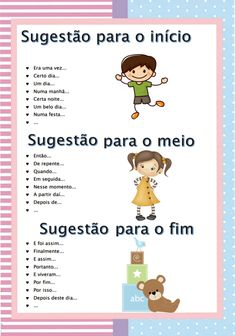 Portuguese Lessons, Portfolio Covers, Lettering Tutorial, Studyblr, Home Schooling, Baby Party, Speech Therapy, Professor, Literacy