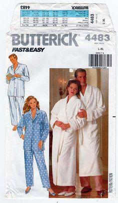 111 Best DIY Pajamas   Sleepwear images in 2019  94f7e94ec