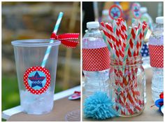 4th_of_July_Party_Straws_Cups.jpg (5120×3840)