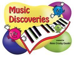 Lady Create-a-lot: A GOLDMINE of FREE Online Music Education games, videos, and printables - mainly for little ones.