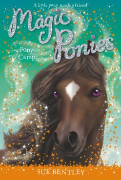 A splash of magic 3 magic bunny sue bentley angela swan pony camp 8 magic ponies by sue bentley fandeluxe Ebook collections