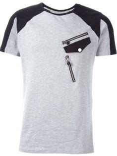 8424c0dc3d Men s Designer T-Shirts 2018. Camisas HombreRopa ...