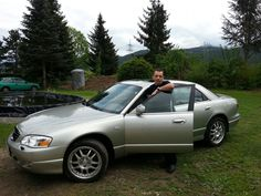 Vehicles, Car, Automobile, Cars, Vehicle, Tools