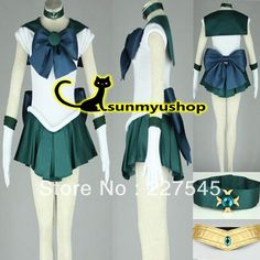 Cheap costume costume, Buy Quality cosplay dress directly from China cosplay costume sexy Suppliers:  Product Descriptionplace of origin:hubei china (mainland)Package Included:as showMaterial: Polyester