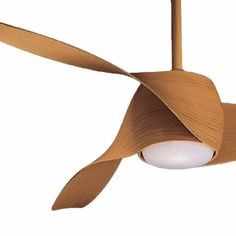 contemporary ceiling fans with lights - Google Search