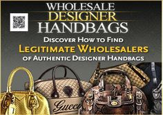 The Wholesale Designer Directory is the leading resource for genuine certified suppliers …http://b263c75a29bt5qcujbo2x9egs7.hop.clickbank.net/?tid=ATKNP1023