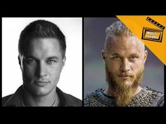 'Vikings' Season 4 Midseason Air Date, News & Update: Ragnar Lothbrok Outshone By His Sons? Ivar The Boneless, Sigurd To Come To Blows? : News : Parent Herald