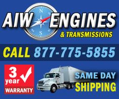 Rebuilt Engine and Transmission Remanufactured, Used, New Engines, Rebuilt Engines And Rebuilt Transmissions For Your Cars, Trucks Engine, Diesels Engines, Boats Engines