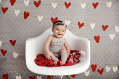 Best Little Girl Photography themes and ideas Valentine Mini Session, Valentine Picture, Valentines Day Baby, Valentines Day Pictures, Valentine Nails, Valentine Ideas, Little Girl Photography, Toddler Photography, Sibling Photography