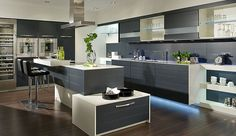 Google Image Result for http://www.kobuskitchens.co.uk/images/beaconsfield-kitchen.jpg