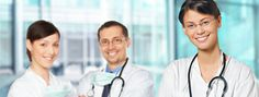 Padgett medical center has many programs that are especially made for treating patients with chronic pains.