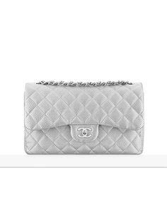 c8e851a2dc7e Iconic - Handbags - CHANEL Chanel Fashion
