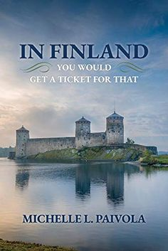 Real Life Fairies, Remember Who You Are, The Girlfriends, Get Tickets, Girls Life, The Life, Book Recommendations, Finland, Audio Books