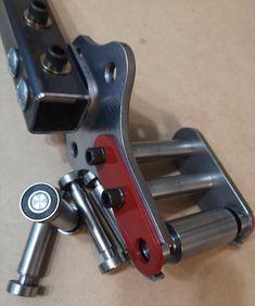 Belt Grinder Plans, Knife Making Tools, Roller Set, Metal Working, Knives, Workshop, Diy, Accessories, Ideas