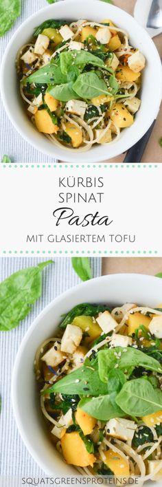 Essen aus Hessen und dem Rest der Welt! Foodblog mit Rezepten zum ...