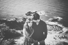 Lifestyle portrait session in Godly Head, New Zealand | Beautiful couple on a high peak above waves crashing on the rocks below | Full Day Lifestyle Session | Photo by destination photographers @billiejojeremy  #fullday #lifestylephotography #lifestyleportraits #explore #openspaces #getoutside #destinationphotographers #newzealandphotographers #godleyhead #vsco #couple #newzealand #canterbury #southisland
