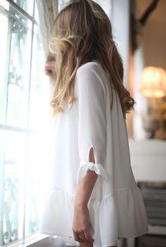 By Niné dress girls