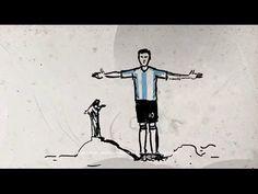 Publicidad Cerveza Quilmes - Se van a encontrar - YouTube