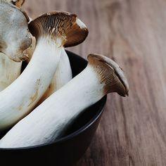 http://ift.tt/2e7EdlQ // YUMMY! Was mache ich denn mit diesen Hübschen?.. Empfehlungen??? Habt einen schönen Abend ihr Lieben   #filizity #foodblogger_de #blogger_de #mushrooms #yummylicious