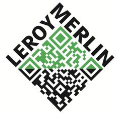 19 Best Leroy Merlin Images Home Decor Merlin Decor