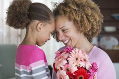 Here's a must-read article from Woman's Day:  20 Thoughtful Poems and Quotes for Mother's Day