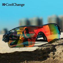 US $14.44 Polarized Cycling Eyewear MTB Glasses Myopia Windproof Bicycle Sunglasses Outdoor Sports Fishing Bike Glasses Ski Goggles. Aliexpress product