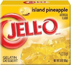 Discover Jell-O gelatin, pudding, products, recipes and more. With Jell-O there's something YUM for everyone! Visit us here for everything Jell-O. Jello Shots Recept, Jello Shot Recipes, Jello Desserts, Jello Shooters, Summer Jello Shots, Best Jello Shots, Lemon Jello Shots, Jell O, Oreo